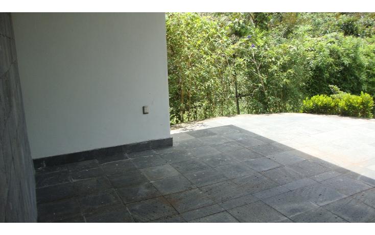 Foto de casa en venta en  , residencial monte magno, xalapa, veracruz de ignacio de la llave, 1128427 No. 56