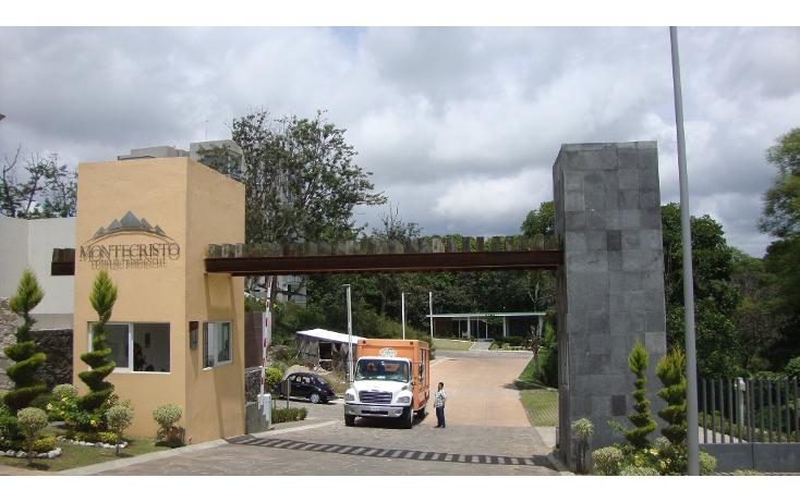 Foto de casa en venta en  , residencial monte magno, xalapa, veracruz de ignacio de la llave, 1128427 No. 57