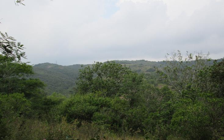 Foto de terreno habitacional en venta en  , residencial monte magno, xalapa, veracruz de ignacio de la llave, 1182161 No. 04