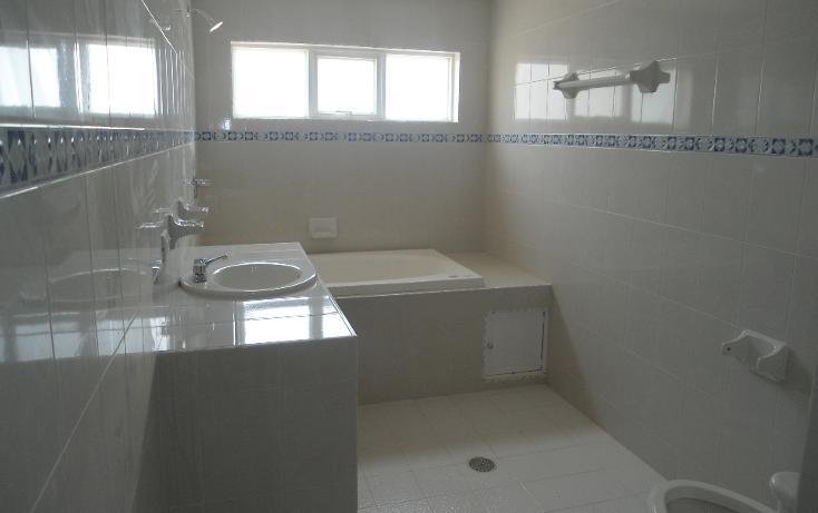 Foto de casa en venta en  , residencial monte magno, xalapa, veracruz de ignacio de la llave, 1230439 No. 02
