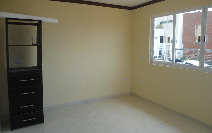 Foto de casa en venta en  , residencial monte magno, xalapa, veracruz de ignacio de la llave, 1230439 No. 03