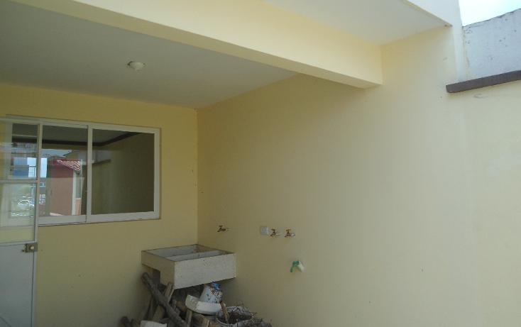Foto de casa en venta en  , residencial monte magno, xalapa, veracruz de ignacio de la llave, 1230439 No. 04