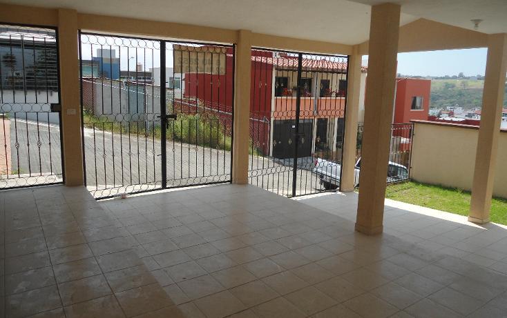 Foto de casa en venta en  , residencial monte magno, xalapa, veracruz de ignacio de la llave, 1230439 No. 05