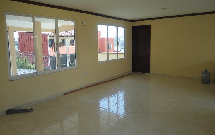 Foto de casa en venta en  , residencial monte magno, xalapa, veracruz de ignacio de la llave, 1230439 No. 06