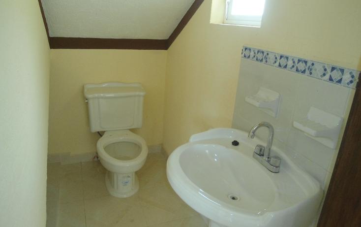 Foto de casa en venta en  , residencial monte magno, xalapa, veracruz de ignacio de la llave, 1230439 No. 07