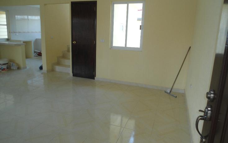 Foto de casa en venta en  , residencial monte magno, xalapa, veracruz de ignacio de la llave, 1230439 No. 08