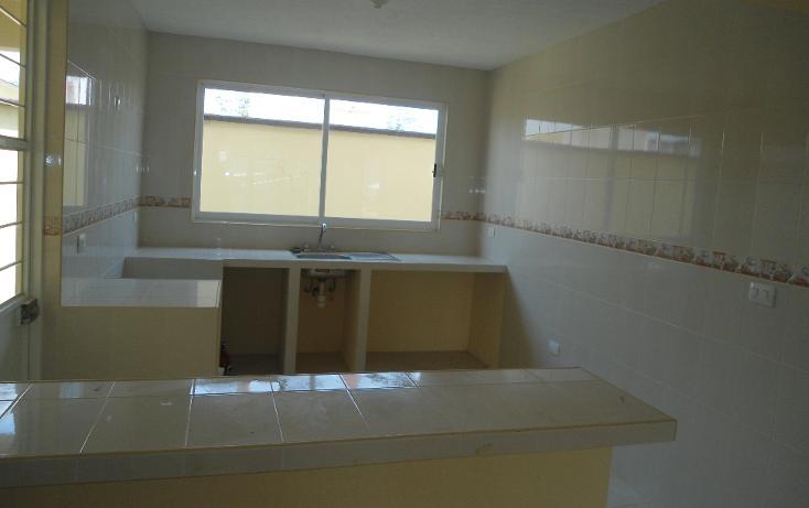 Foto de casa en venta en  , residencial monte magno, xalapa, veracruz de ignacio de la llave, 1230439 No. 09