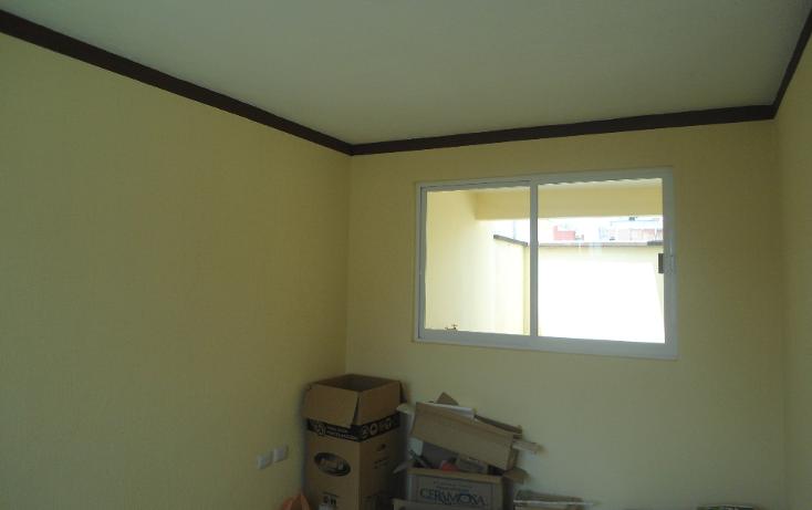 Foto de casa en venta en  , residencial monte magno, xalapa, veracruz de ignacio de la llave, 1230439 No. 10