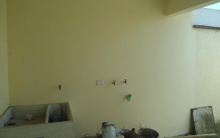 Foto de casa en venta en  , residencial monte magno, xalapa, veracruz de ignacio de la llave, 1230439 No. 11