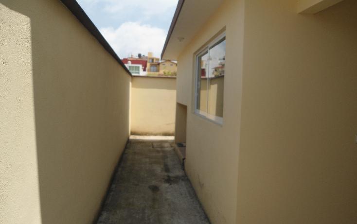 Foto de casa en venta en  , residencial monte magno, xalapa, veracruz de ignacio de la llave, 1230439 No. 12