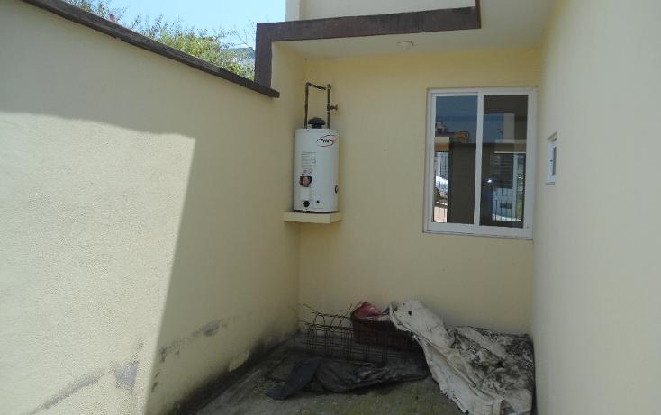 Foto de casa en venta en  , residencial monte magno, xalapa, veracruz de ignacio de la llave, 1230439 No. 13