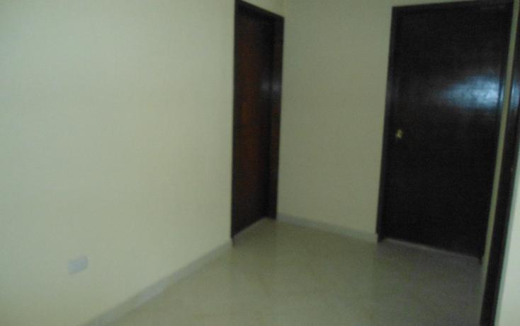 Foto de casa en venta en  , residencial monte magno, xalapa, veracruz de ignacio de la llave, 1230439 No. 14