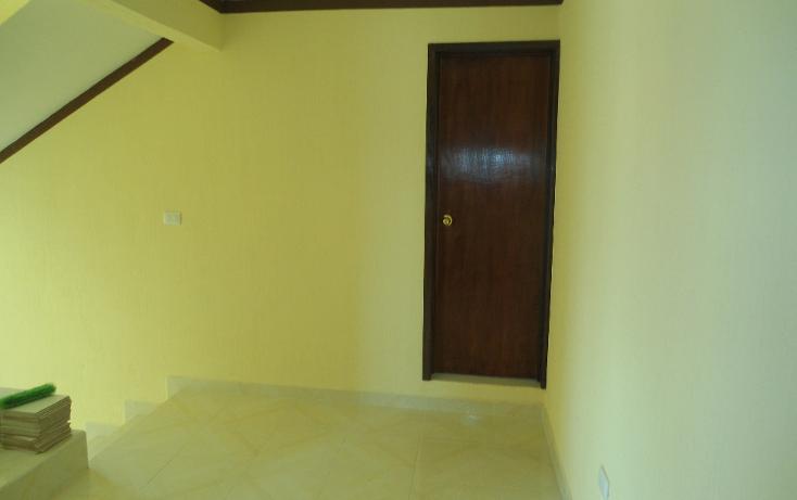 Foto de casa en venta en  , residencial monte magno, xalapa, veracruz de ignacio de la llave, 1230439 No. 15