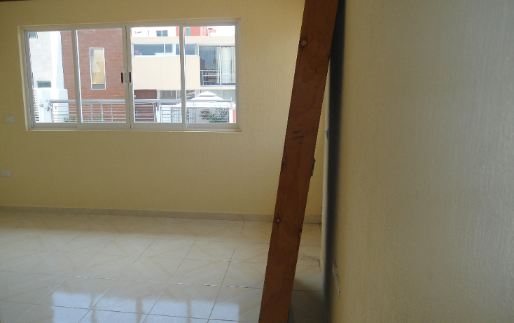 Foto de casa en venta en  , residencial monte magno, xalapa, veracruz de ignacio de la llave, 1230439 No. 16