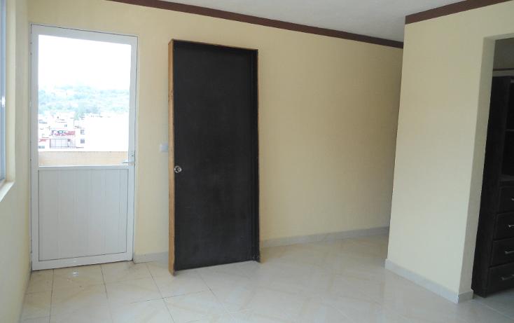 Foto de casa en venta en  , residencial monte magno, xalapa, veracruz de ignacio de la llave, 1230439 No. 17
