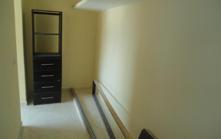 Foto de casa en venta en  , residencial monte magno, xalapa, veracruz de ignacio de la llave, 1230439 No. 18