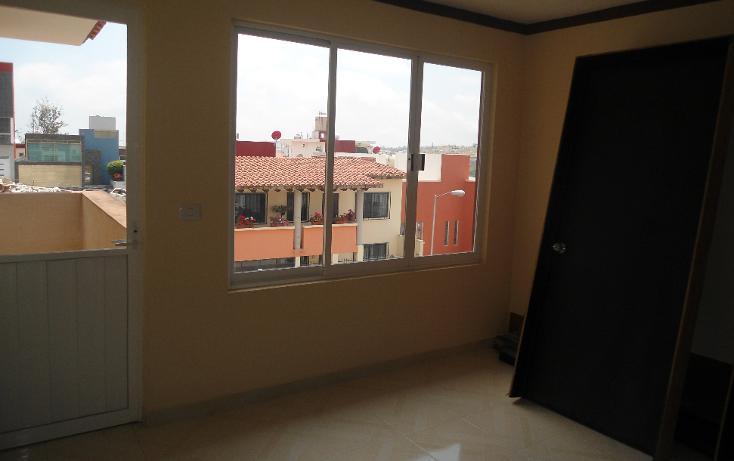 Foto de casa en venta en  , residencial monte magno, xalapa, veracruz de ignacio de la llave, 1230439 No. 19