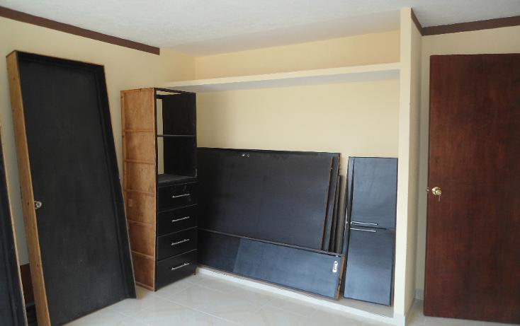 Foto de casa en venta en  , residencial monte magno, xalapa, veracruz de ignacio de la llave, 1230439 No. 20