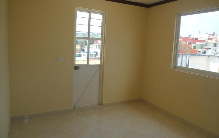 Foto de casa en venta en  , residencial monte magno, xalapa, veracruz de ignacio de la llave, 1230439 No. 21
