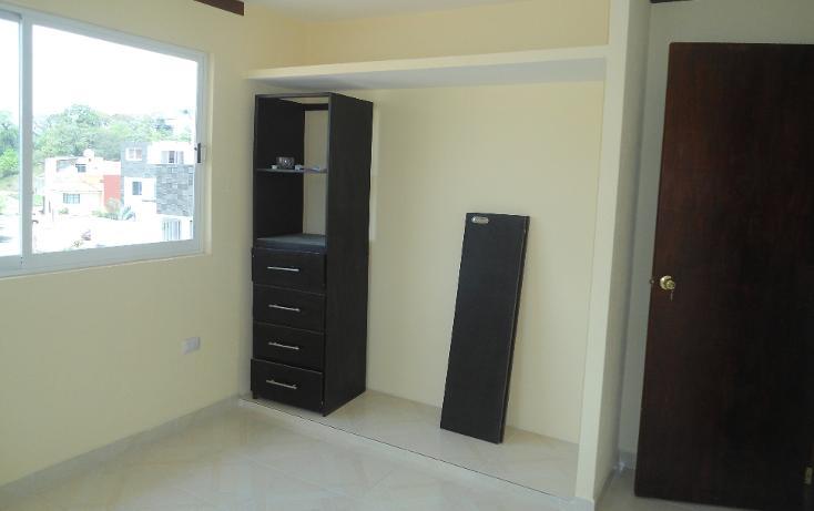 Foto de casa en venta en  , residencial monte magno, xalapa, veracruz de ignacio de la llave, 1230439 No. 22