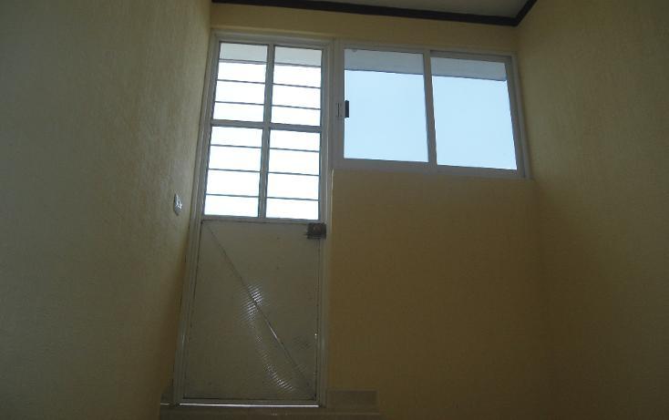 Foto de casa en venta en  , residencial monte magno, xalapa, veracruz de ignacio de la llave, 1230439 No. 25