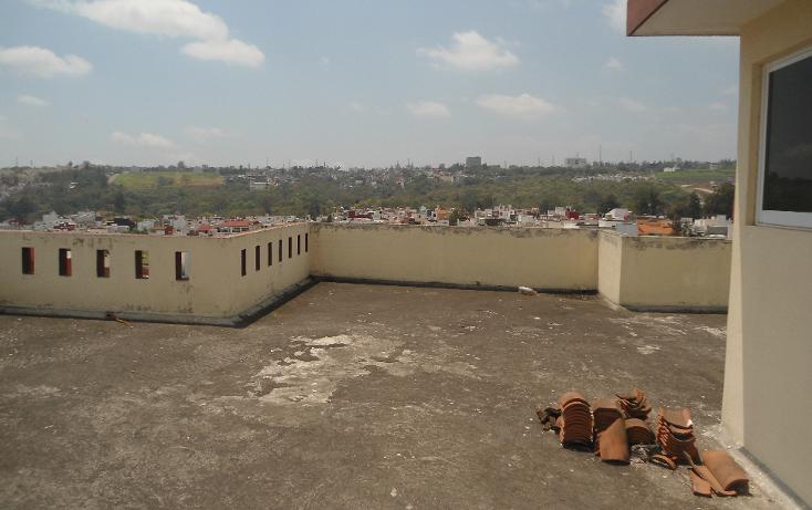 Foto de casa en venta en  , residencial monte magno, xalapa, veracruz de ignacio de la llave, 1230439 No. 26