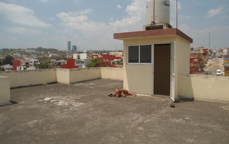 Foto de casa en venta en  , residencial monte magno, xalapa, veracruz de ignacio de la llave, 1230439 No. 27