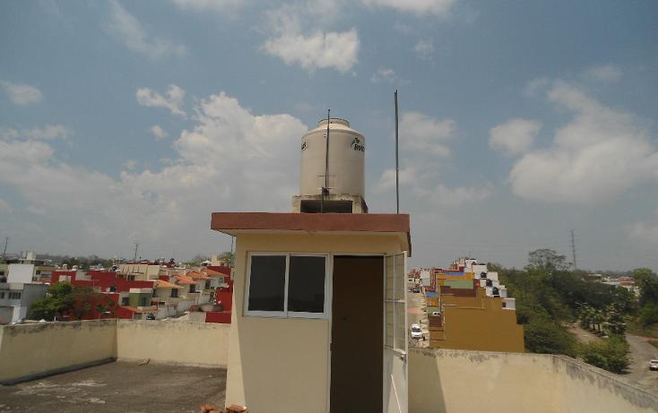 Foto de casa en venta en  , residencial monte magno, xalapa, veracruz de ignacio de la llave, 1230439 No. 28