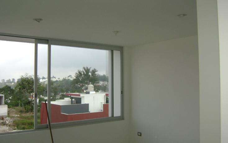Foto de casa en venta en  , residencial monte magno, xalapa, veracruz de ignacio de la llave, 1260219 No. 09