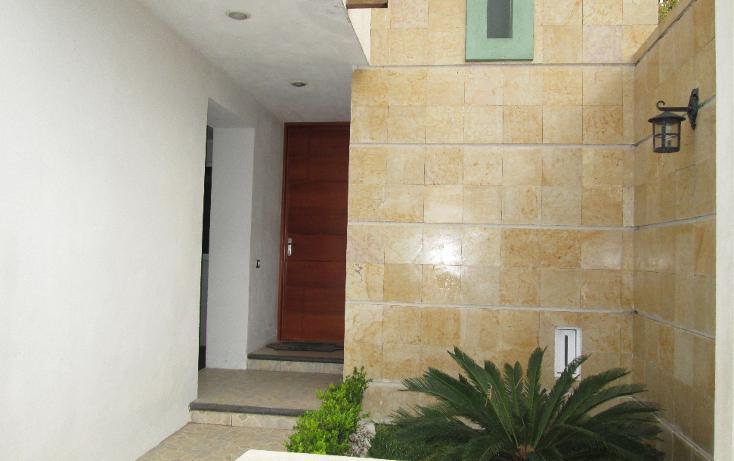 Foto de casa en venta en  , residencial monte magno, xalapa, veracruz de ignacio de la llave, 1262143 No. 02