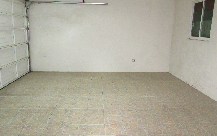 Foto de casa en venta en  , residencial monte magno, xalapa, veracruz de ignacio de la llave, 1262143 No. 03