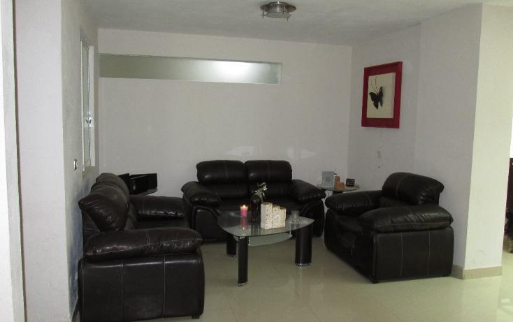 Foto de casa en venta en  , residencial monte magno, xalapa, veracruz de ignacio de la llave, 1262143 No. 05