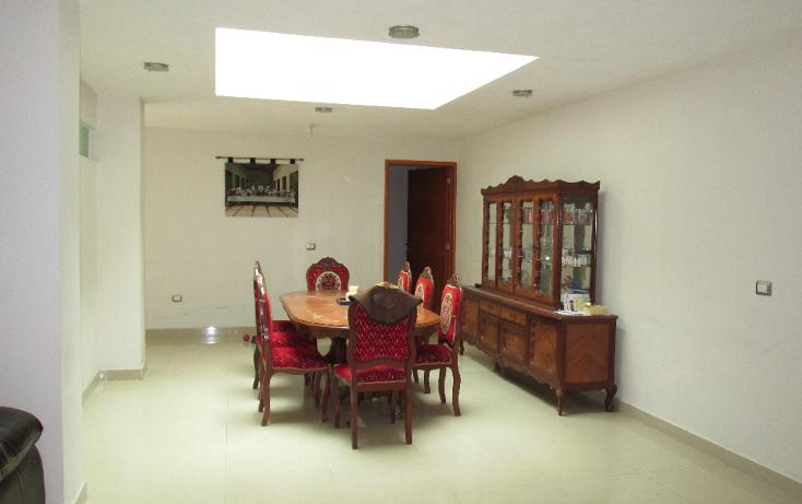 Foto de casa en venta en  , residencial monte magno, xalapa, veracruz de ignacio de la llave, 1262143 No. 06