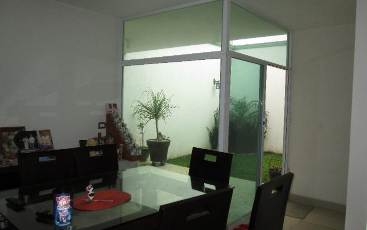 Foto de casa en venta en  , residencial monte magno, xalapa, veracruz de ignacio de la llave, 1262143 No. 08