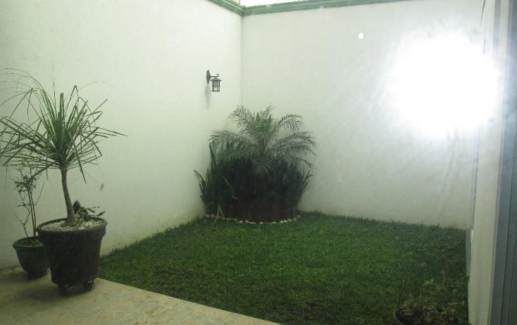 Foto de casa en venta en  , residencial monte magno, xalapa, veracruz de ignacio de la llave, 1262143 No. 09