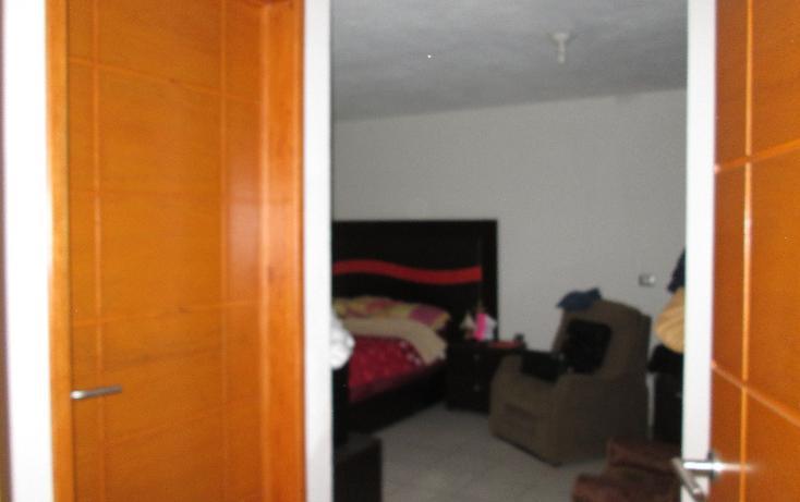 Foto de casa en venta en  , residencial monte magno, xalapa, veracruz de ignacio de la llave, 1262143 No. 10