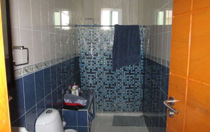 Foto de casa en venta en  , residencial monte magno, xalapa, veracruz de ignacio de la llave, 1262143 No. 11