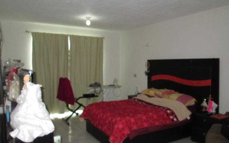 Foto de casa en venta en  , residencial monte magno, xalapa, veracruz de ignacio de la llave, 1262143 No. 12