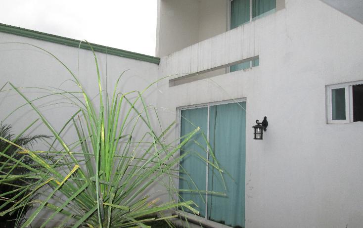 Foto de casa en venta en  , residencial monte magno, xalapa, veracruz de ignacio de la llave, 1262143 No. 13