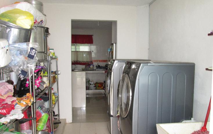 Foto de casa en venta en  , residencial monte magno, xalapa, veracruz de ignacio de la llave, 1262143 No. 14