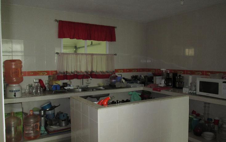 Foto de casa en venta en  , residencial monte magno, xalapa, veracruz de ignacio de la llave, 1262143 No. 15