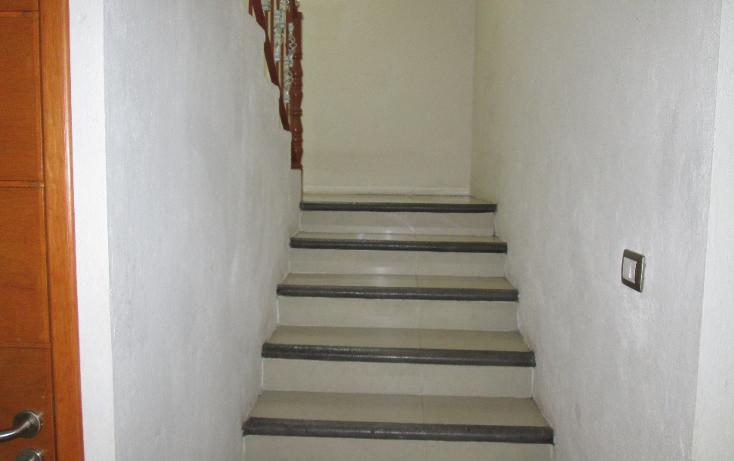 Foto de casa en venta en  , residencial monte magno, xalapa, veracruz de ignacio de la llave, 1262143 No. 17