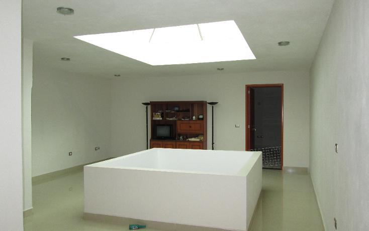 Foto de casa en venta en  , residencial monte magno, xalapa, veracruz de ignacio de la llave, 1262143 No. 18