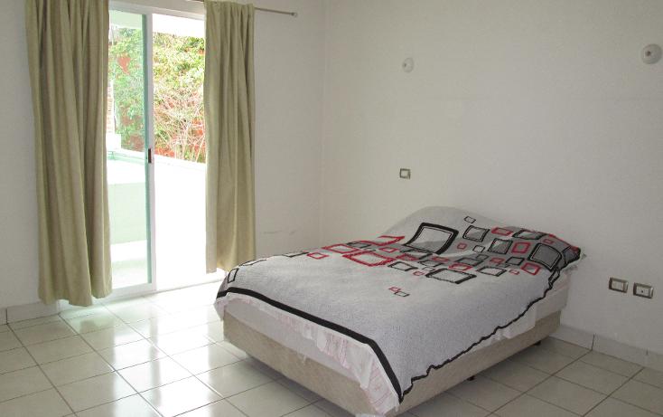 Foto de casa en venta en  , residencial monte magno, xalapa, veracruz de ignacio de la llave, 1262143 No. 20