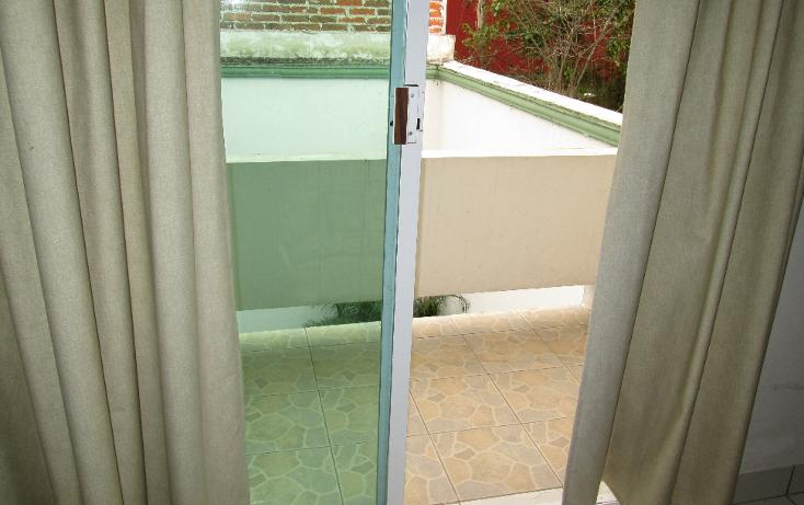 Foto de casa en venta en  , residencial monte magno, xalapa, veracruz de ignacio de la llave, 1262143 No. 21