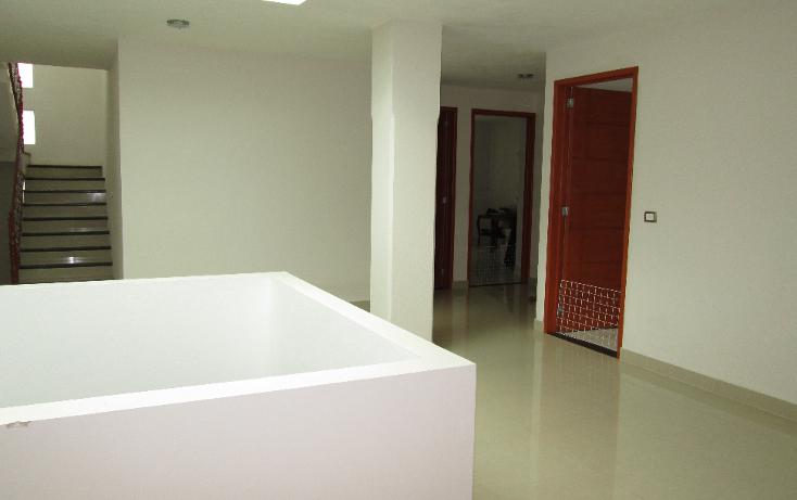 Foto de casa en venta en  , residencial monte magno, xalapa, veracruz de ignacio de la llave, 1262143 No. 22
