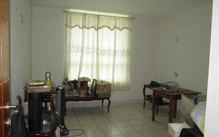 Foto de casa en venta en  , residencial monte magno, xalapa, veracruz de ignacio de la llave, 1262143 No. 25