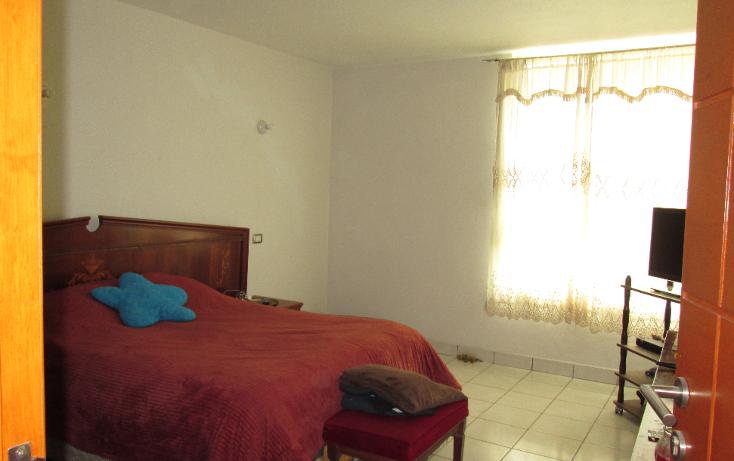 Foto de casa en venta en  , residencial monte magno, xalapa, veracruz de ignacio de la llave, 1262143 No. 26