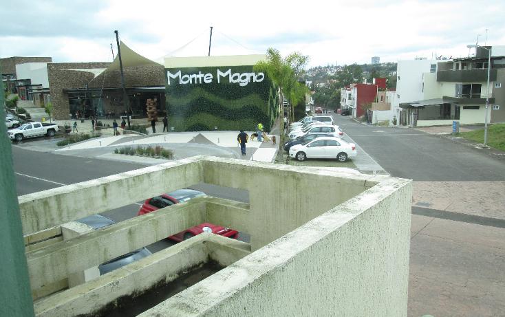 Foto de casa en venta en  , residencial monte magno, xalapa, veracruz de ignacio de la llave, 1262143 No. 27