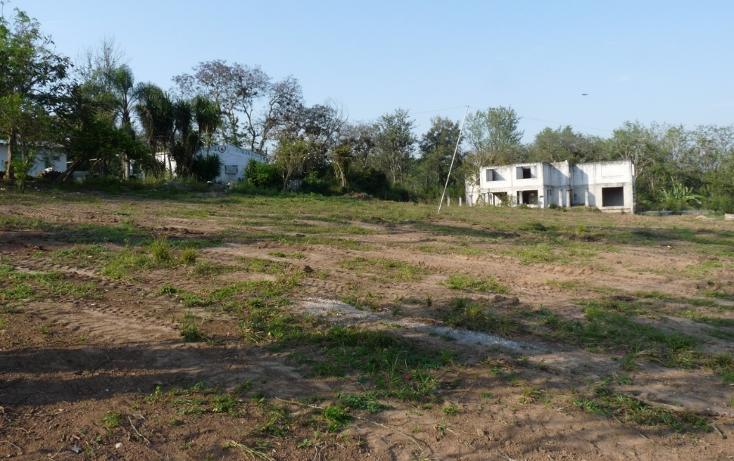 Foto de terreno habitacional en venta en  , residencial monte magno, xalapa, veracruz de ignacio de la llave, 1267857 No. 03